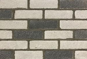 Claygate Grey (MRB/10/CG)